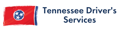 Tennessee Driver's Services.